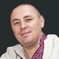Vasyl Bazavlyak
