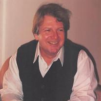 Joseph Charles Moran Jr.