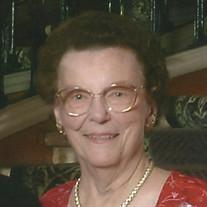 Jewel Braai Tullier