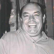 Arturo Pacheco