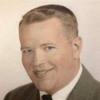 Harold G. Nielsen