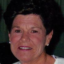 Nancy Lipscomb