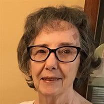 Mrs. Lois Norene Long