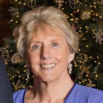 Barbara Ann Distelrath