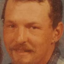 Michael David Wessler Sr