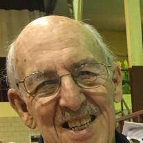 Norman R. Jones