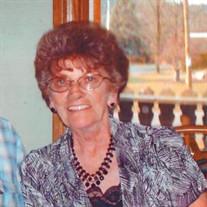 Ines E. Rochon