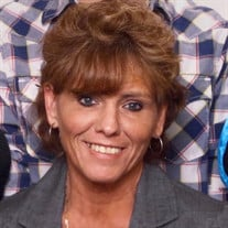 Janet Kay Alvarez