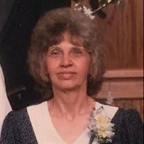 Donna Slechta