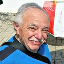 John Restivo