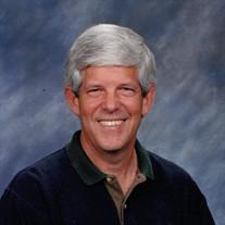 John Philip Divine