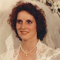 Deborah J. Wierzbowski