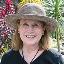Janet Coleman