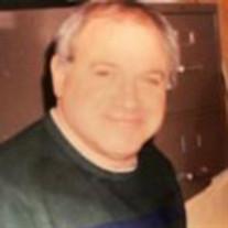 Sheldon Krause