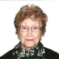 Nancy V. Kincade
