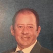 Mr. Gary C. Bell