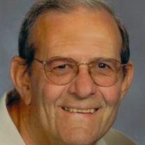 Mr. Martin W. Grossman