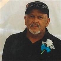 David G. Vela