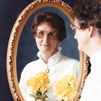 Helen A. Benton