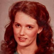 Marsha Lynette Lupke