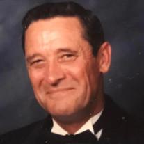 Jimmy R. Rayburn