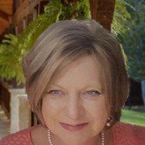 Dr. Jan Isobel Fox