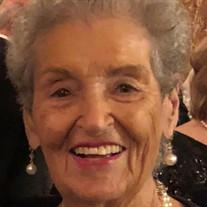 Evelyn Bandel