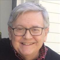 Robert Alan Pedersen