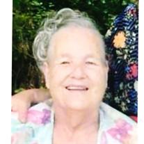 Mrs. Patsy Ann Norwood
