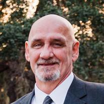 Dennis M Salmons