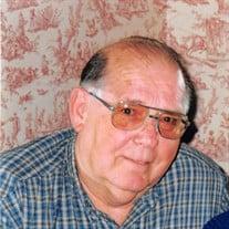 Robert H. Kern Sr.