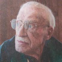 Howard Tracy Sr.