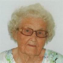 Mrs. Bernice V. Eckerman