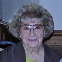 Rebecca Salky Winston