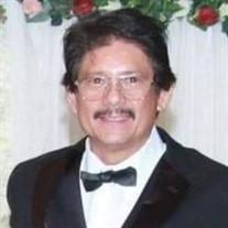Felix Degollado
