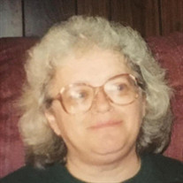 Judith A. Scalera