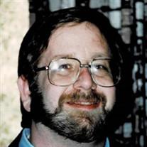 Glenn J. Staron