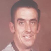 Jerry Noah