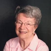 Bernice Marie Andrews