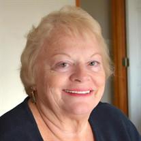 Diane C. Patterson