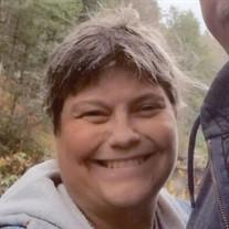 Rhoda Dunham