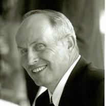 Earl Paul Mason