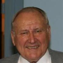 Kenneth Meiselbach
