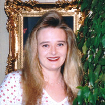 Lesia Faye Marlowe