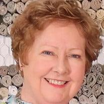 Linda Kay Hurd