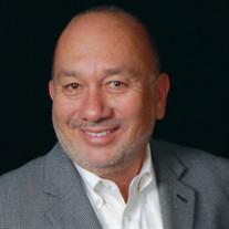 Mario Del Puerto