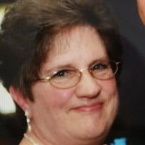 Ruth Spooner