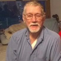 Paul E. Hale Jr.