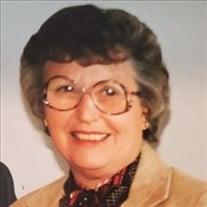 Ardith Lee Sexson