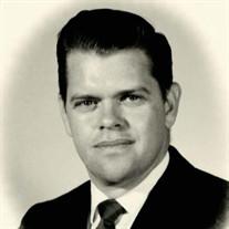 Glenn Leon Jarmin